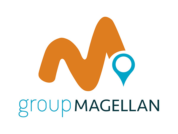 Group Magellan
